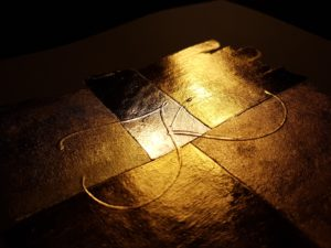 Nie wszystko złoto, co się błyszczy – czyli 3 podstawowe wiadomości na temat iluminatorstwa, o które być może głupio Ci zapytać