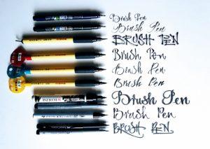 Brush peny – za co kochamy je najbardziej