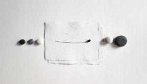 Wabi sabi a kaligrafia, czyli czego możemy nauczyć się od Japończyków